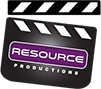Resource Productions